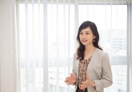 起業家のための会員制のビジネススクール